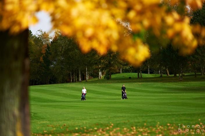 Finale Golf & Malt 2012