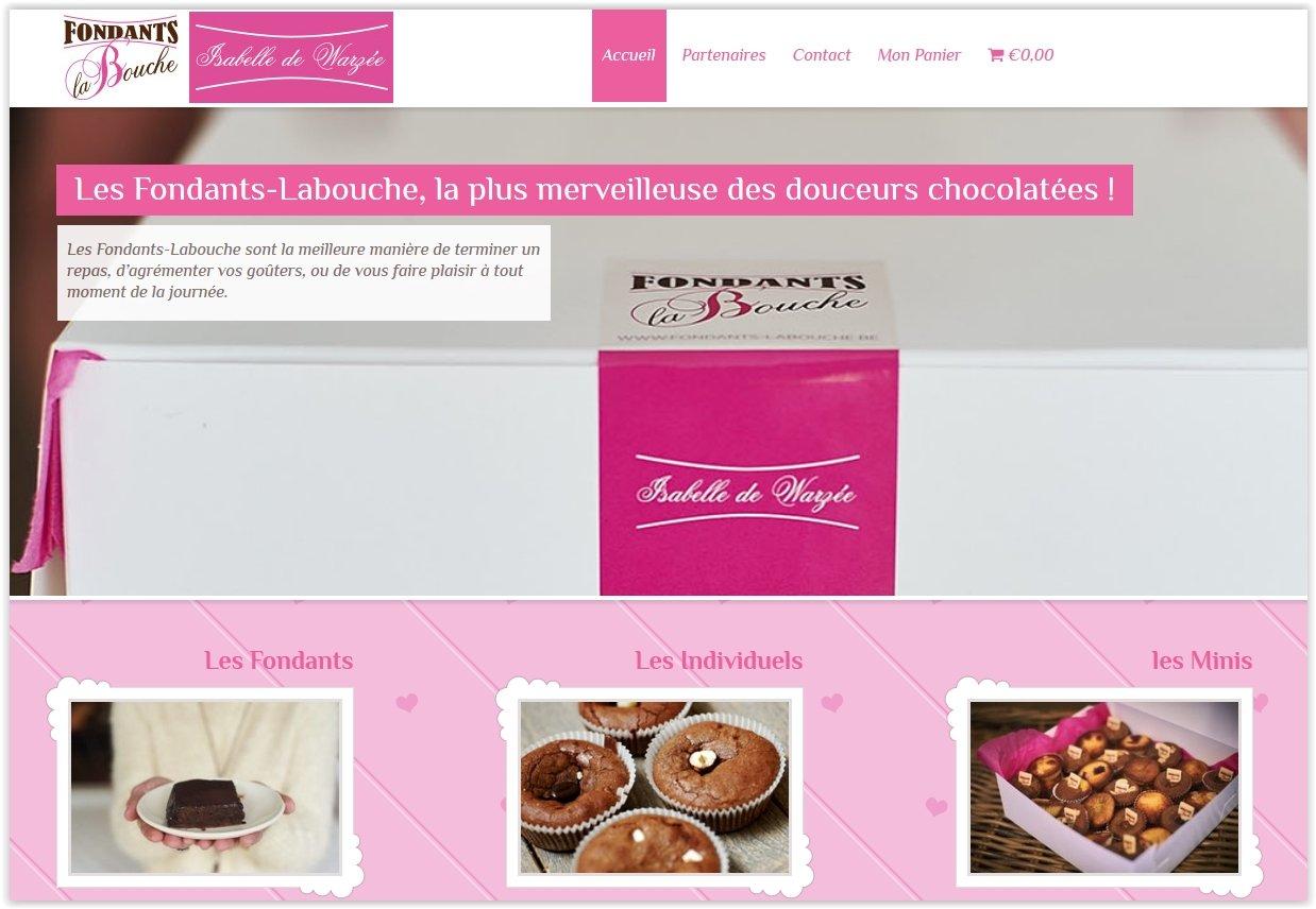 http://www.fondants-labouche.be/